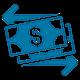 money_exchange-512